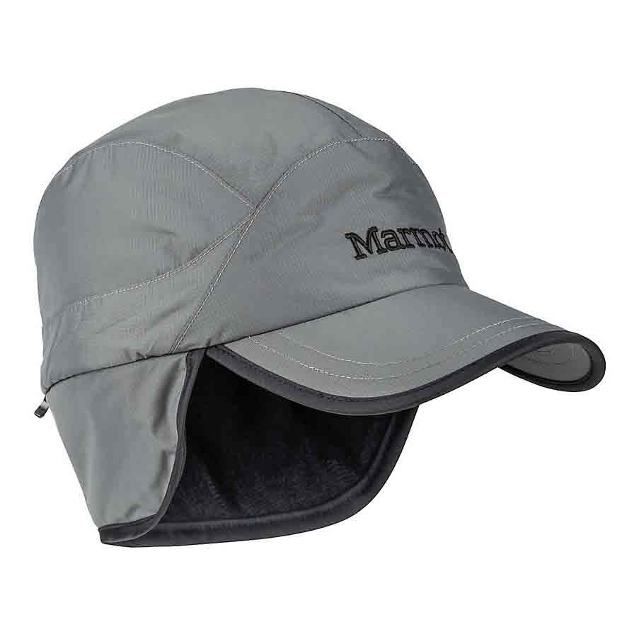 Marmot Precip Insulated Baseball Cap Buy And Offers On