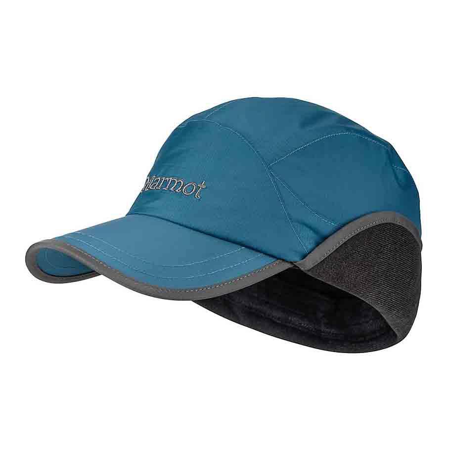 Marmot Precip Insulated Baseball Cap buy and offers on Trekkinn 275f3cfe4c83