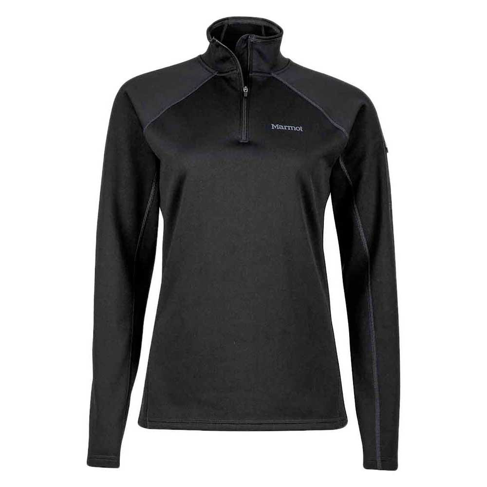 Marmot Stretch 1/2 Zip