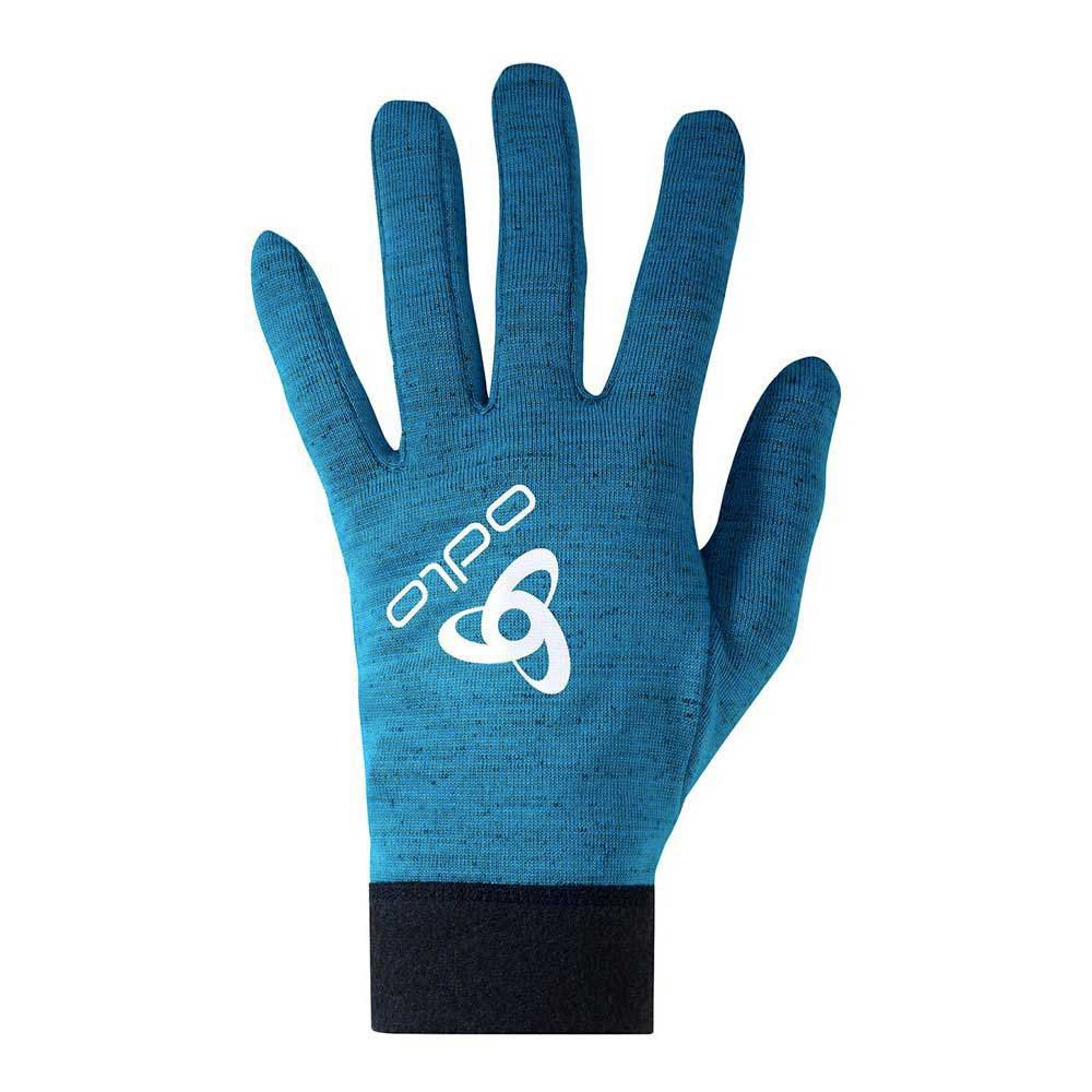 Odlo Stuff Gloves