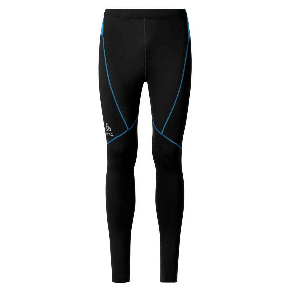 Odlo Fury Tights