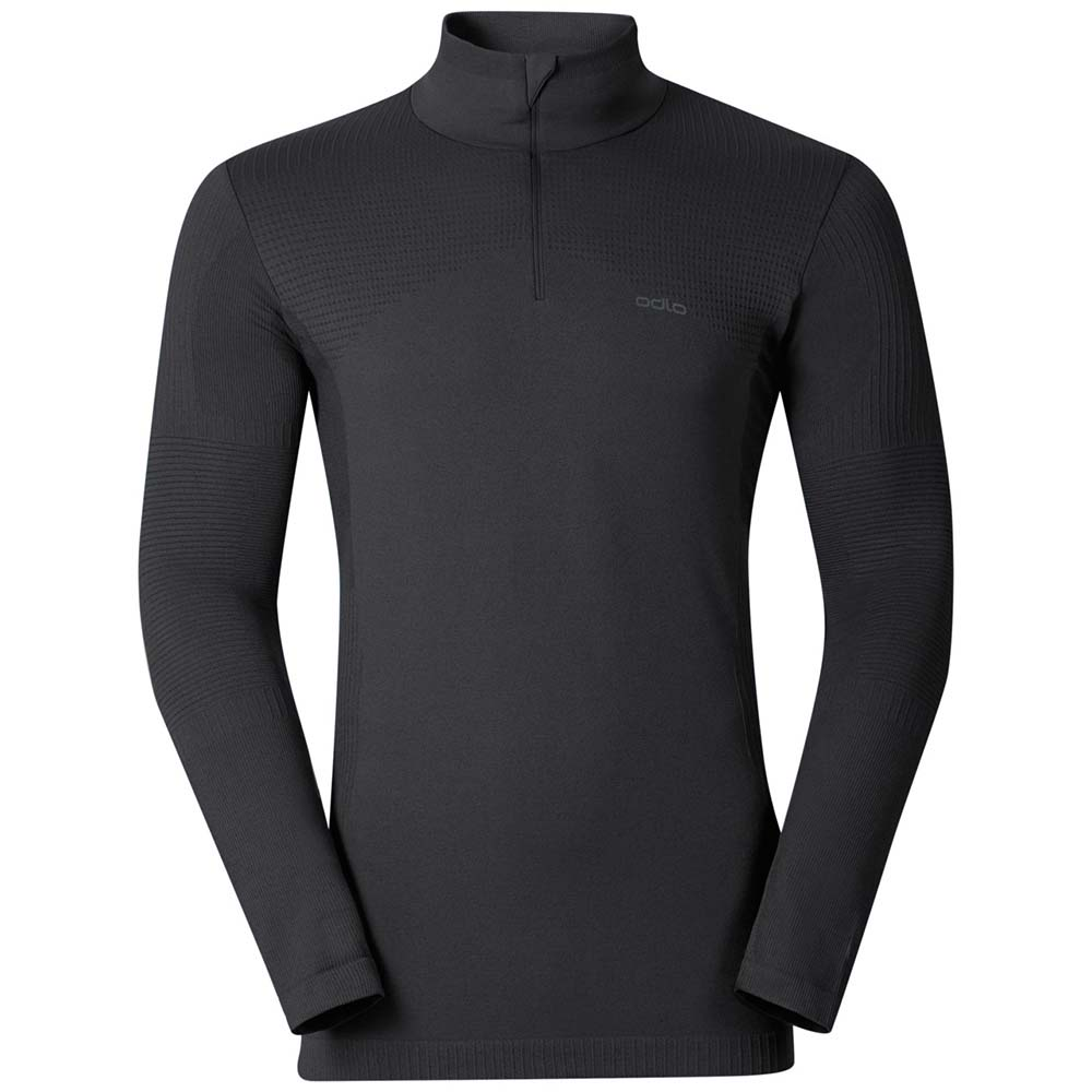 Odlo Soul Midlayer 1/2 Zip