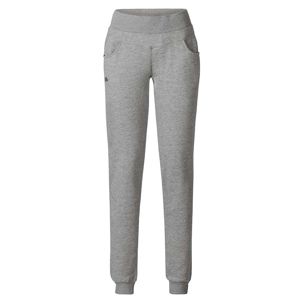 Odlo Squamish FW Pants