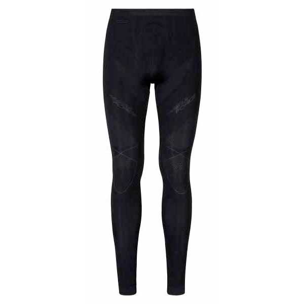 Odlo Evolution Warm Muscle Force Pants