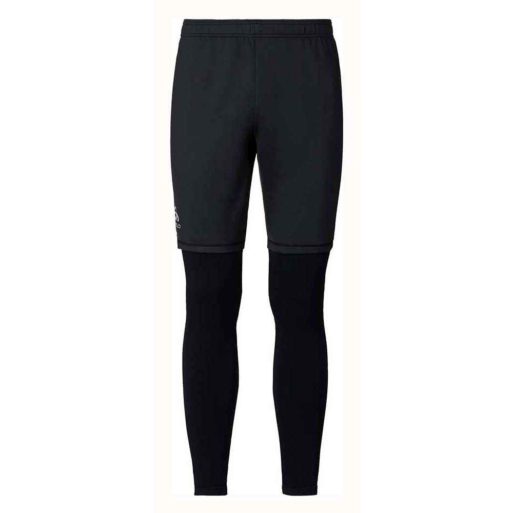 Odlo Endurban 2.0 Pants