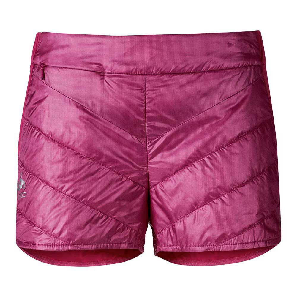 Odlo Lofty Primaloft Shorts