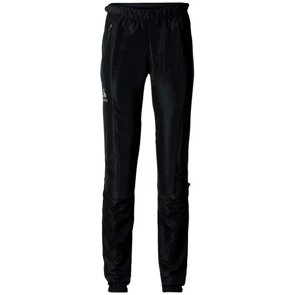 Odlo Energy Pants Long Lenght