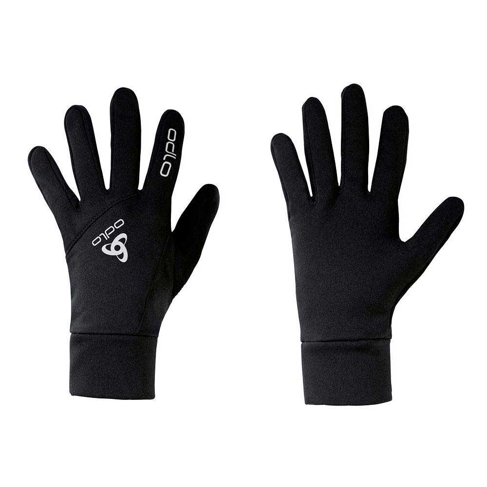 Odlo Nordic Warm Gloves