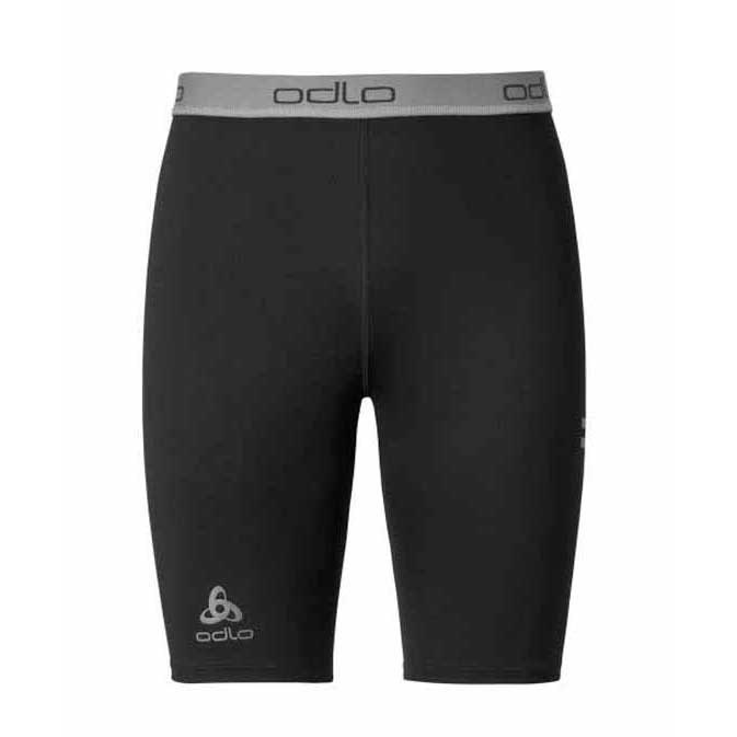 Odlo Sliq 2.0 Tights Short