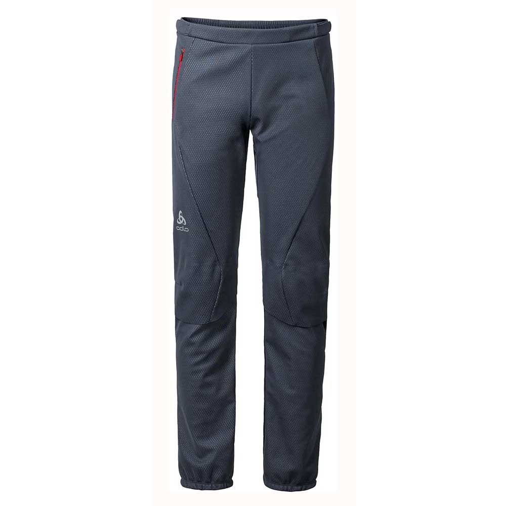 Odlo Frequency 2.0 Windstopper Pants