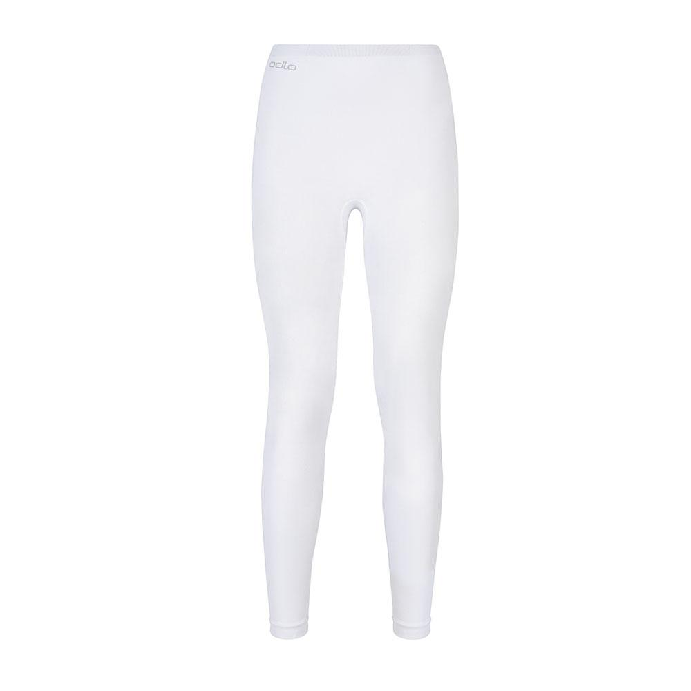 Odlo Evolution Warm Pantalons