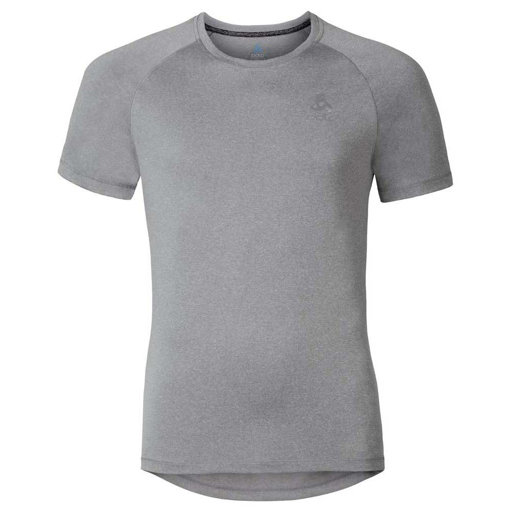 Odlo Raptor T Shirt S/S Crew Neck