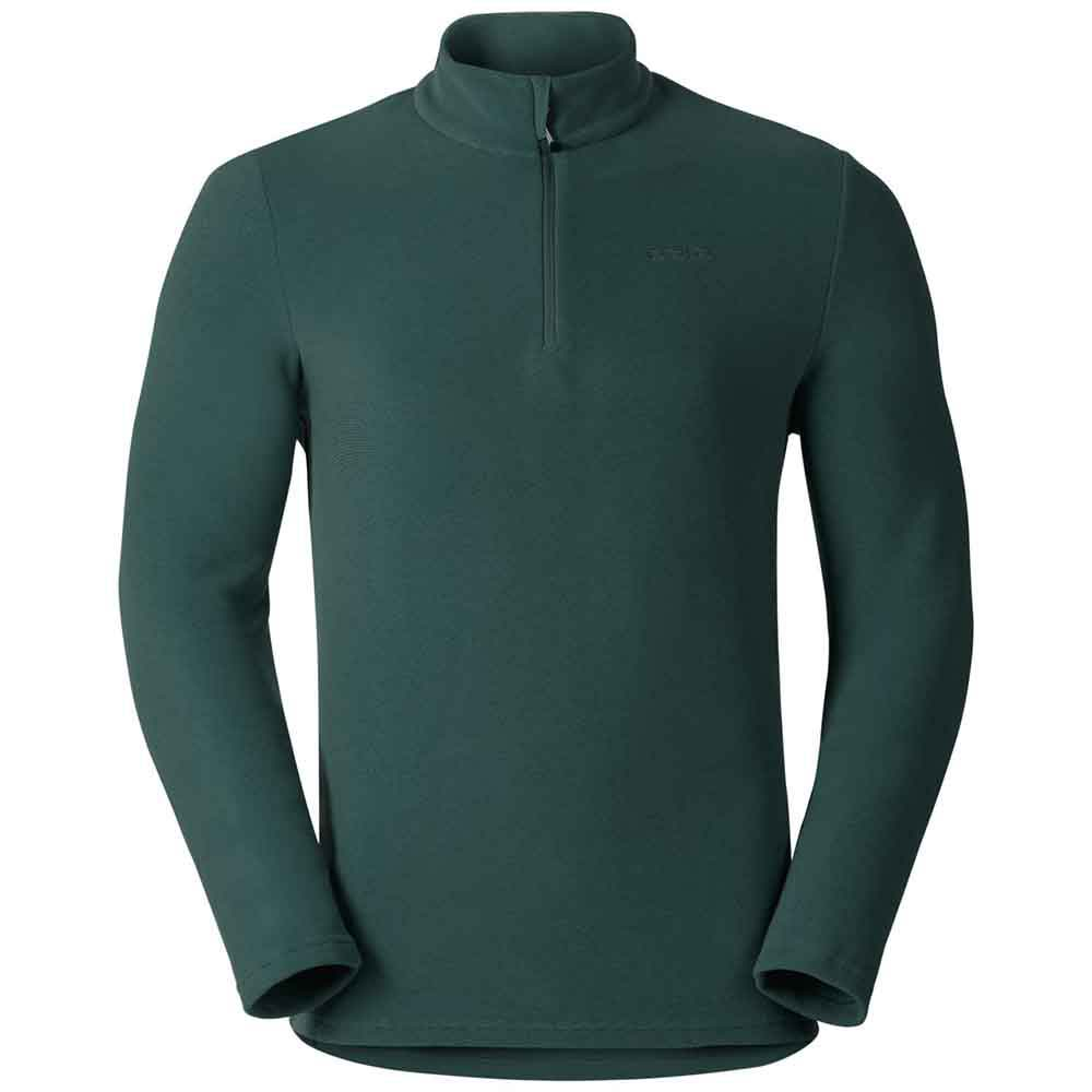 Odlo Roy Midlayer 1/2 Zip