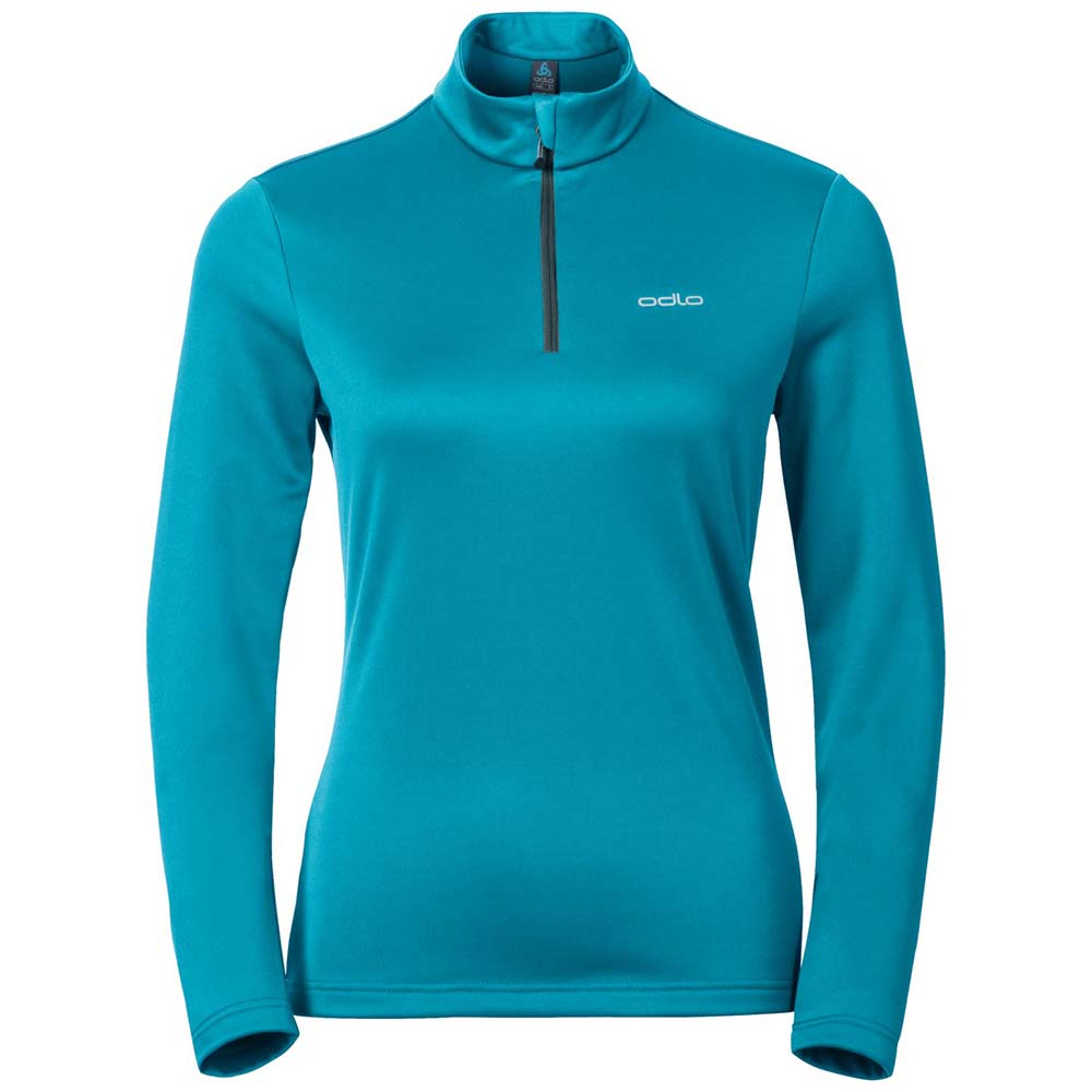 Odlo Harbin Midlayer 1/2 Zip