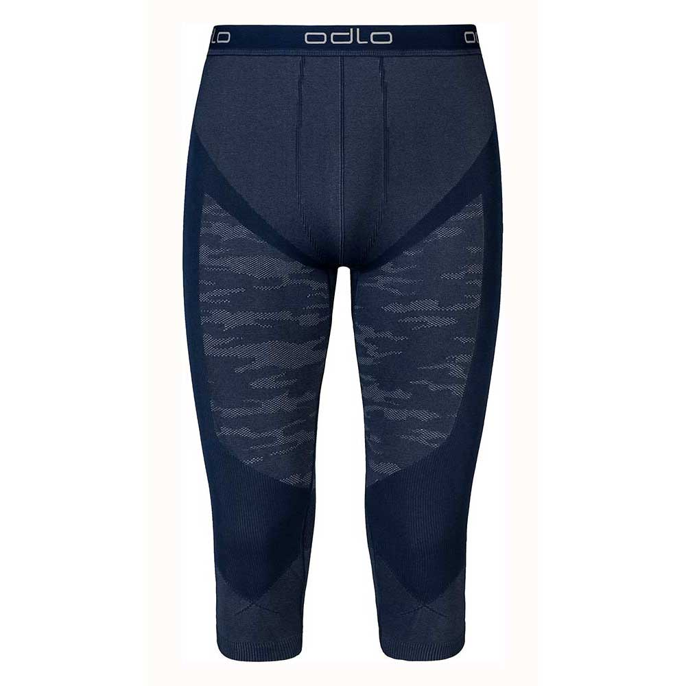 Odlo Blackcomb Evolution Warm Pantalons 3/4
