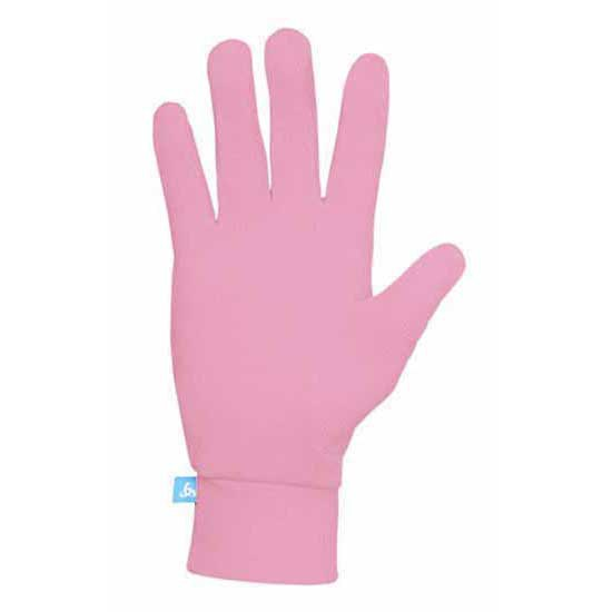 guanti-odlo-gloves-warm