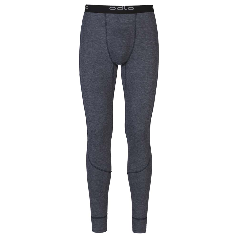 Odlo Pants Long John Warm