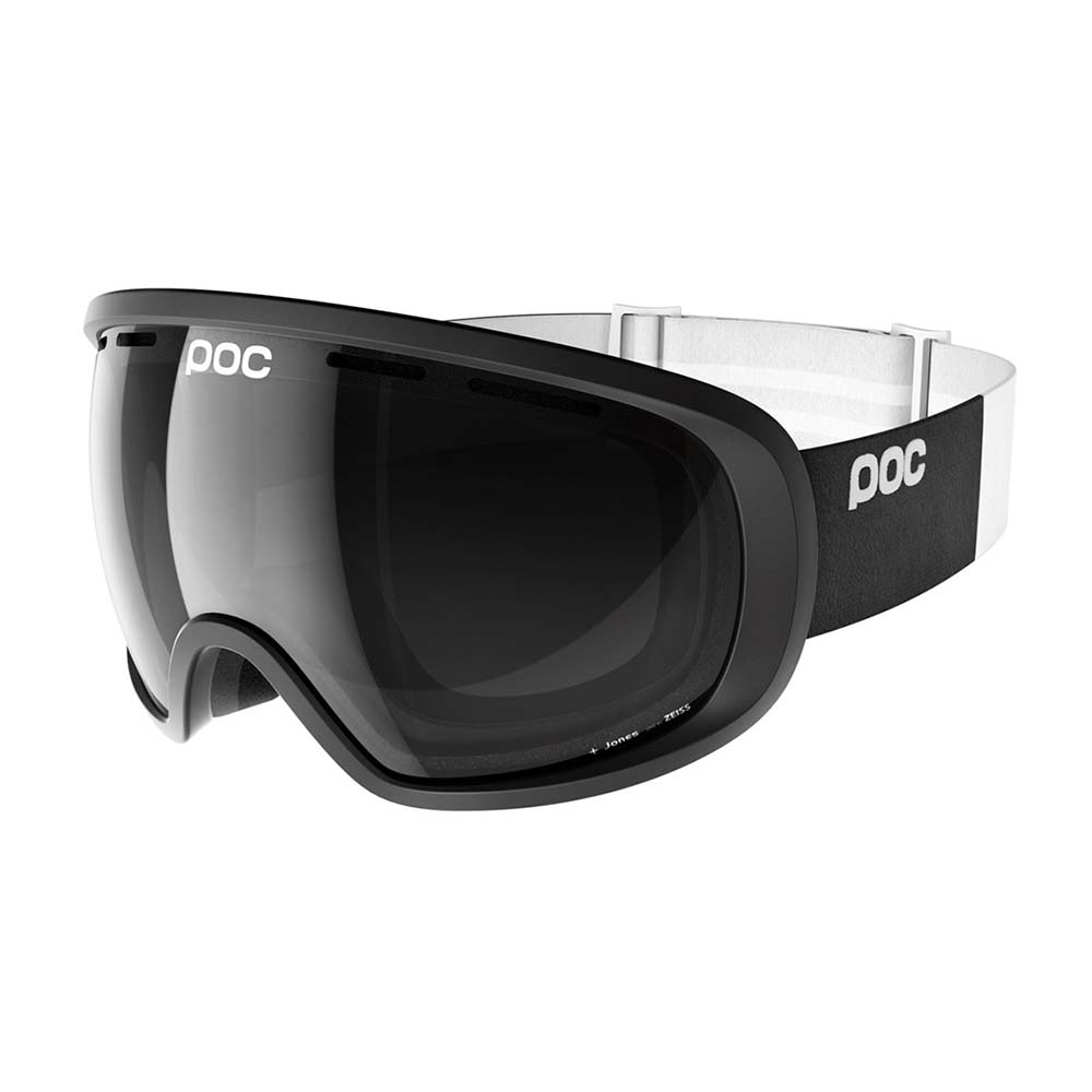Poc Fovea Zeiss Jeremy Jones Edition