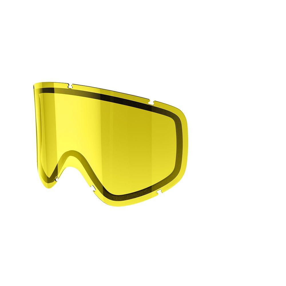 83e92971a23 Poc Iris Spare Lens Zeiss Small Yellow