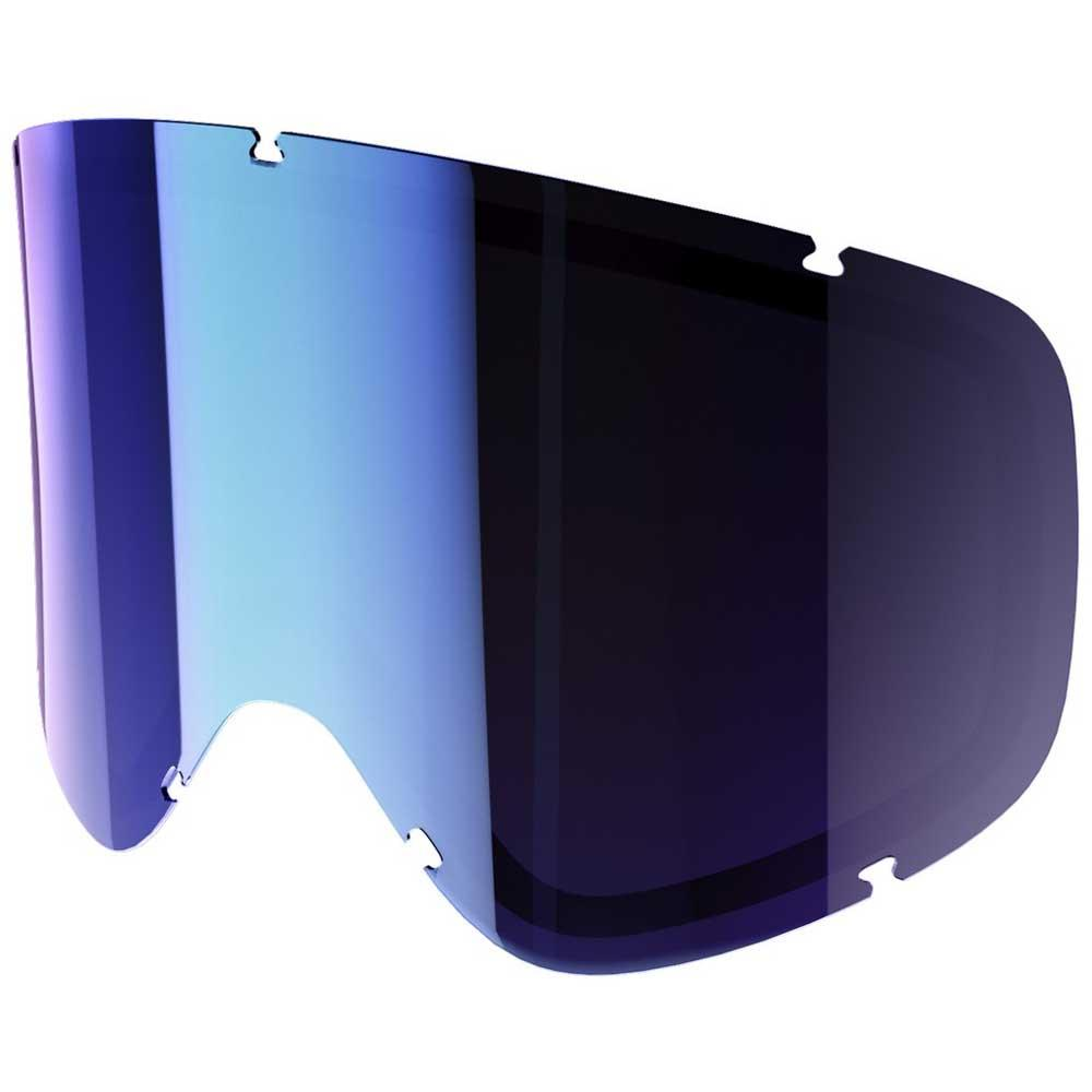 92010465703 Poc Iris Spare Lens Zeiss S Blau