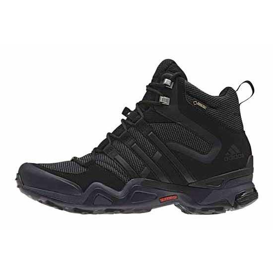 adidas terrex gore tex,adidas low trainers > OFF61 ...