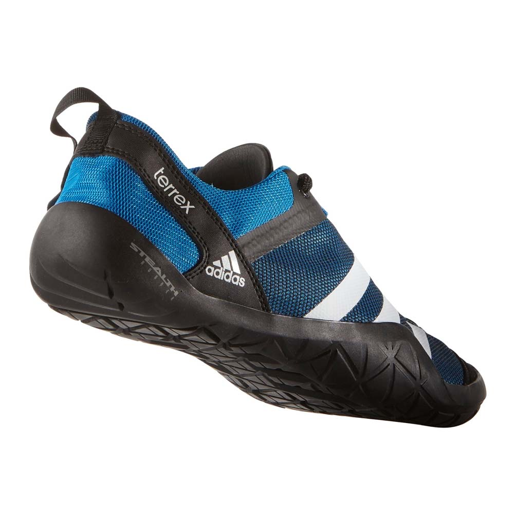 247f1526f0d0f1 adidas Terrex Climacool Jawpaw Lace buy and offers on Trekkinn