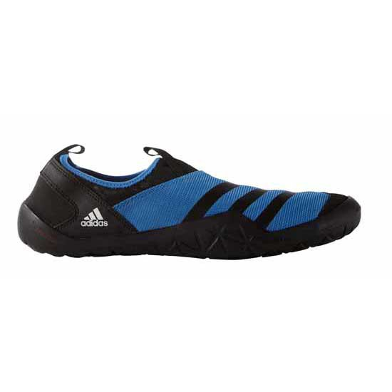 newest d1e07 1e8ac ... adidas Climacool Jawpaw Slip ON ...
