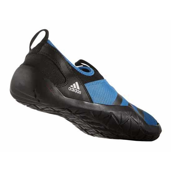 new style 87963 7a1e4 adidas Climacool Jawpaw Slip ON buy and offers on Trekkinn