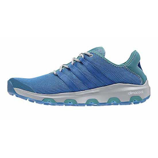 adidas Climacool Voyager buy and offers on Trekkinn