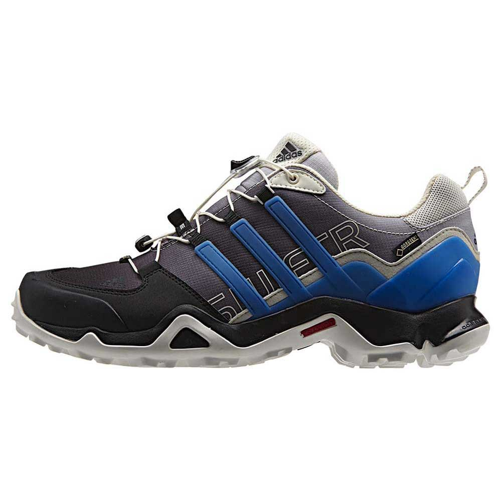 adidas Terrex Swift R Goretex