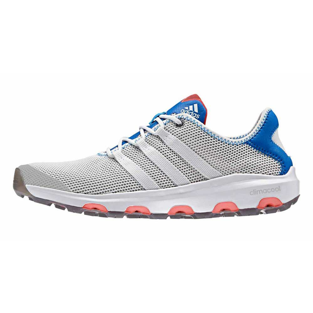 new product a6786 e1e8d adidas Climacool Voyager buy and offers on Trekkinn