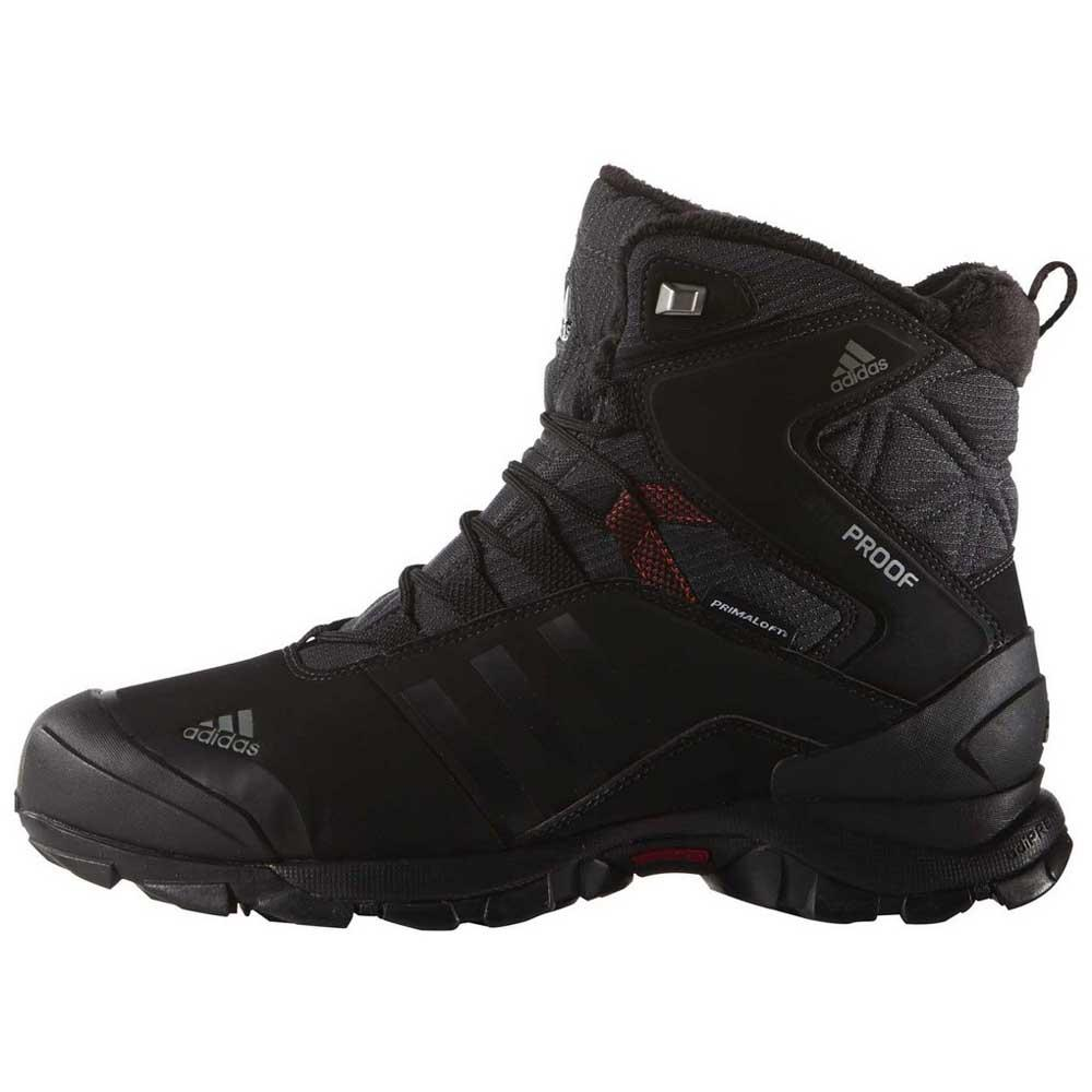 adidas CH Winter Hiker Speed CP