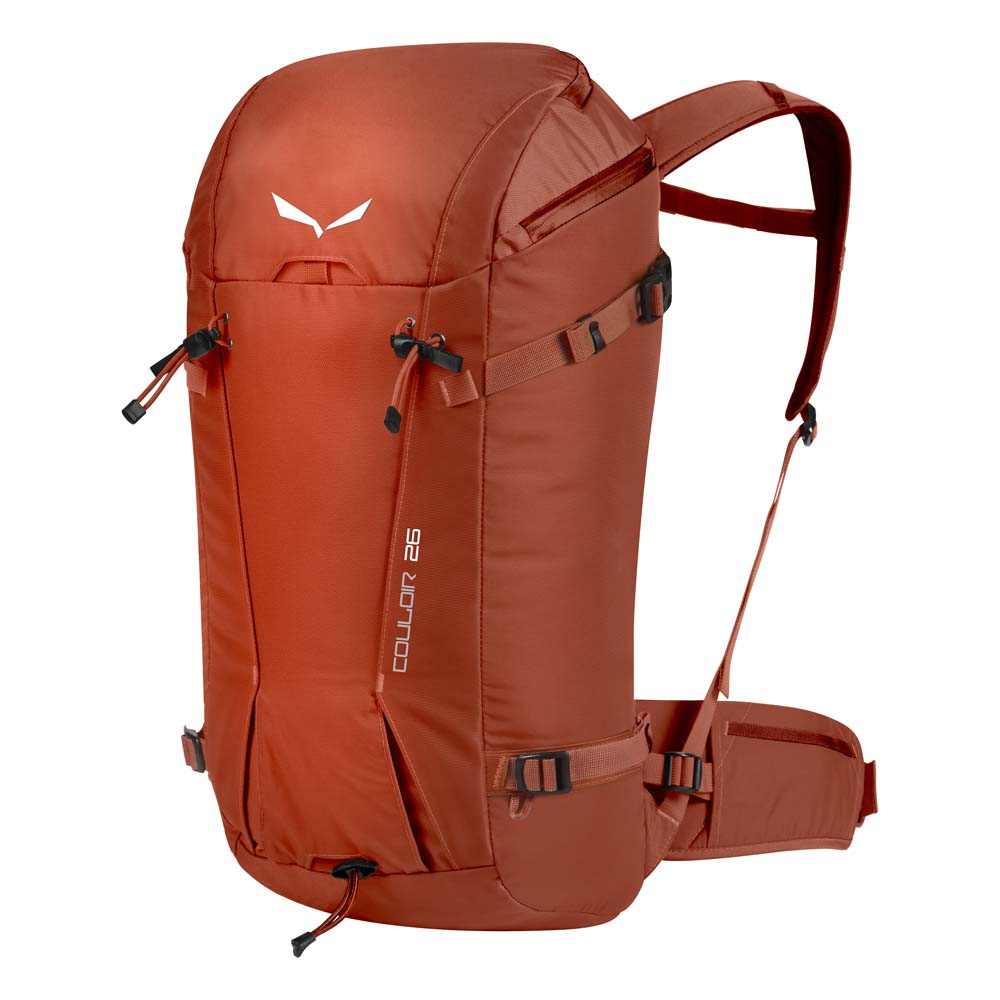 Salewa Couloir 26L