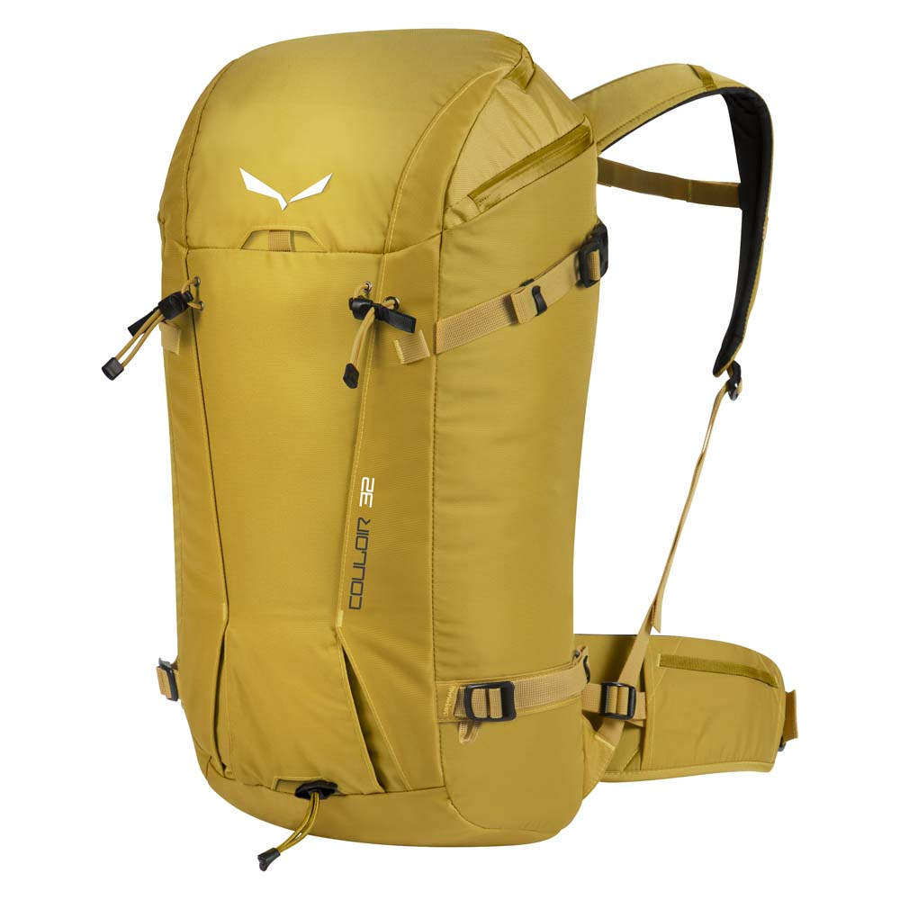 Salewa Couloir 32L