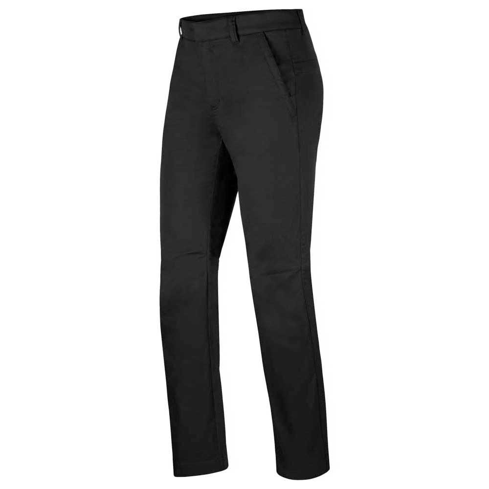 Salewa Fanes Chino Pants