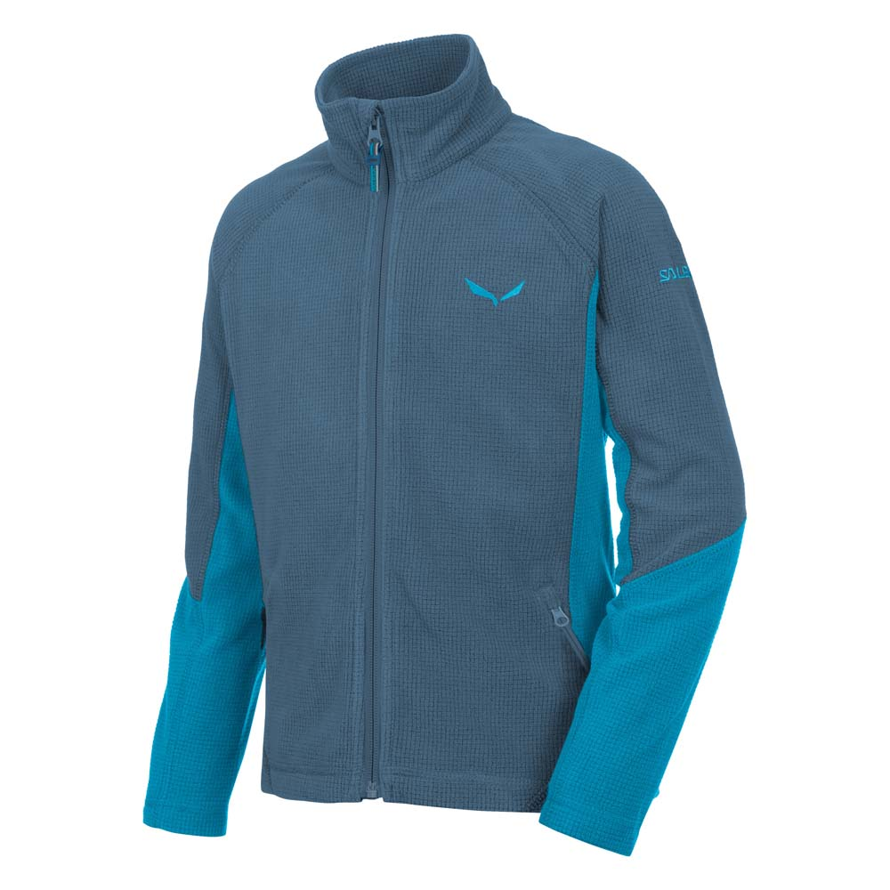 Salewa Handle 2 Full Zip