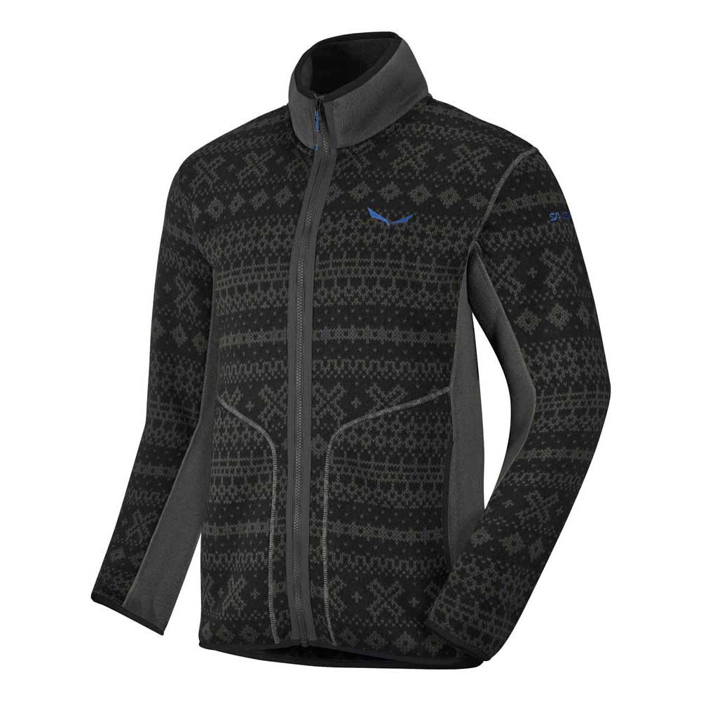 Salewa Lavaze Full Zip