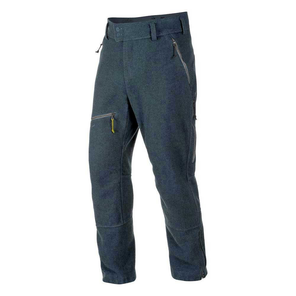 Salewa Loden TW 20 Pants