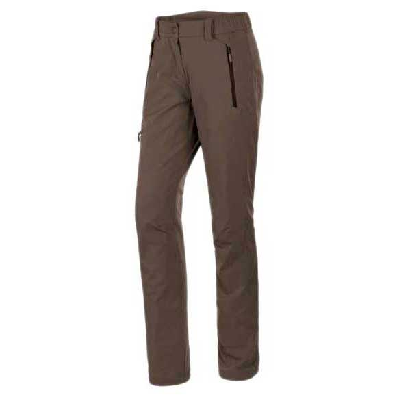 Salewa Melz 2 Pants
