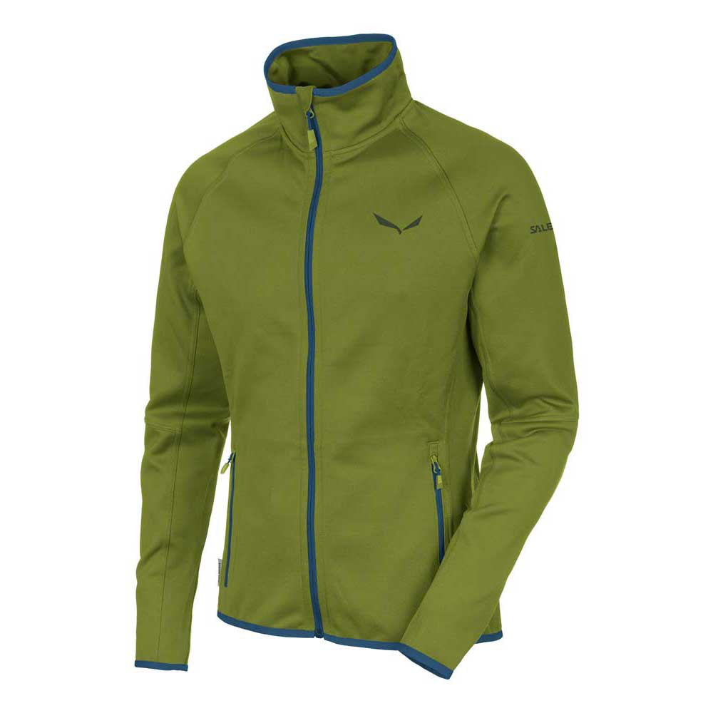 Salewa Predazzo Full Zip