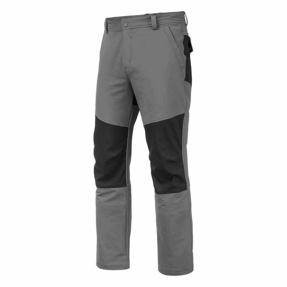 Salewa Puez Aukland Short Pants