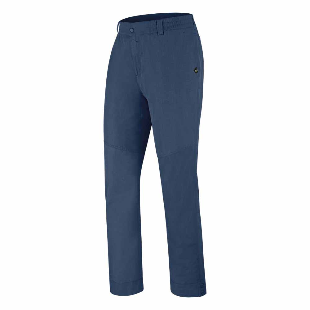 Salewa Puez Regular Pants