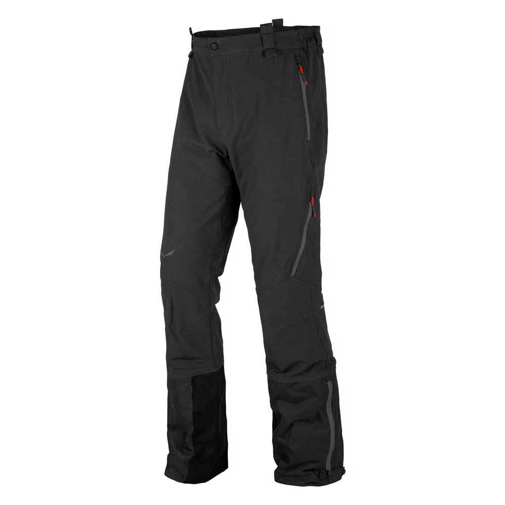 Salewa Rozes 2 Pants