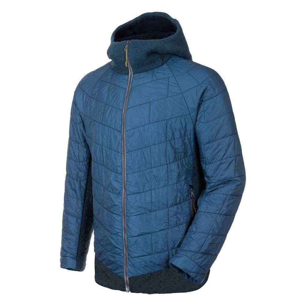 salewa jacket sizing, Salewa Sarner TW 100 Jackets casual