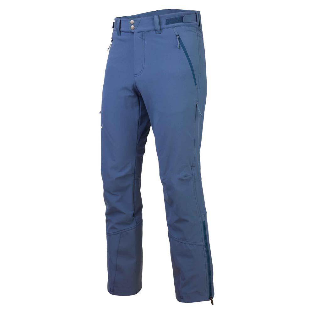Salewa Sesvenna Freak Pants