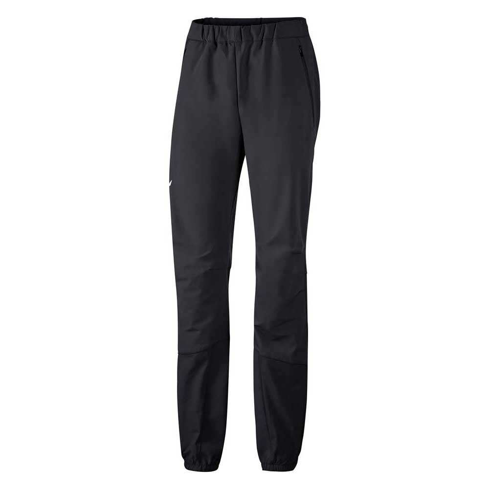 Salewa Sesvenna Train Pants Woman