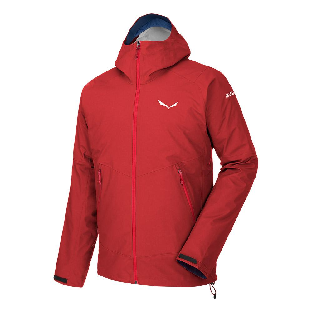 Salewa Sesvenna Windstopper