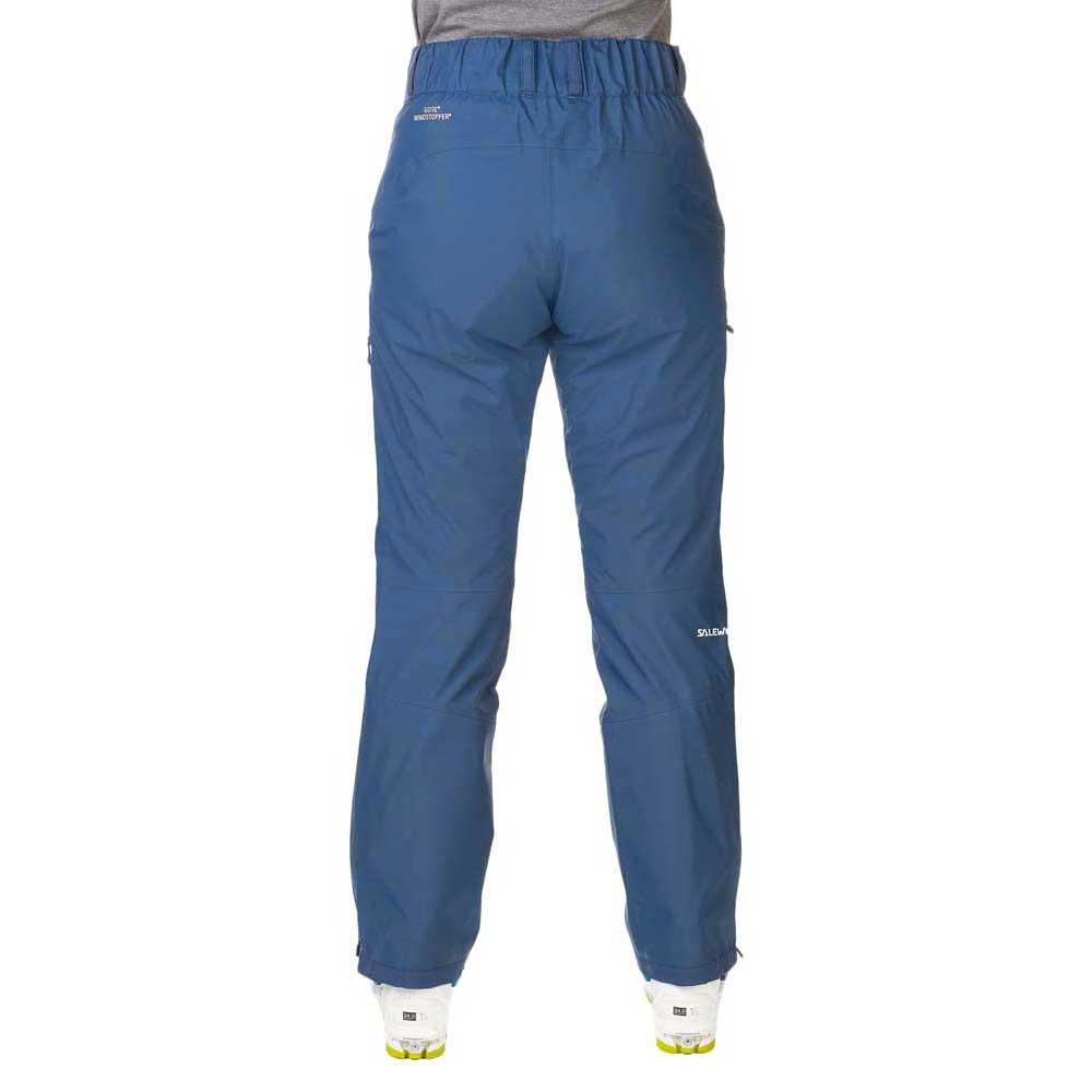 pantaloni-salewa-sesvenna-windstopper-pantaloni