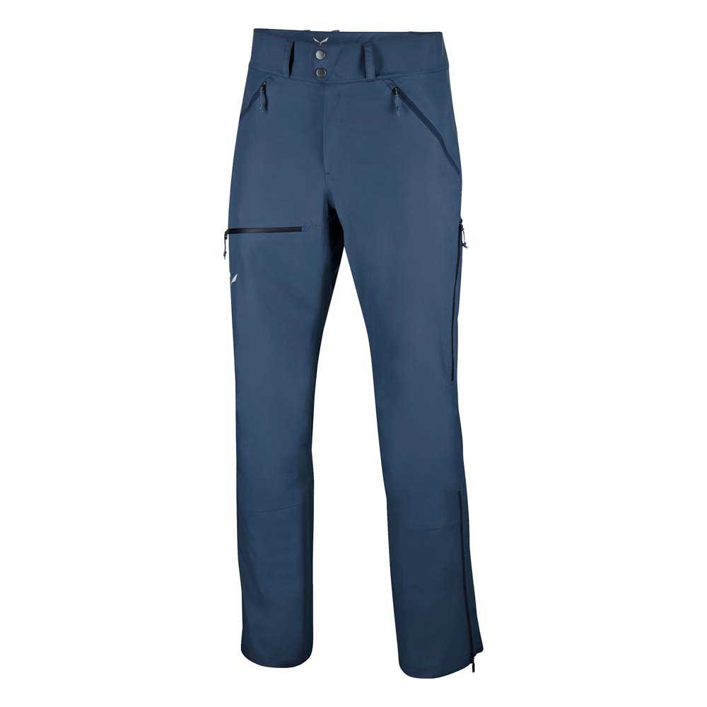 Salewa Sesvenna Windstopper Pants