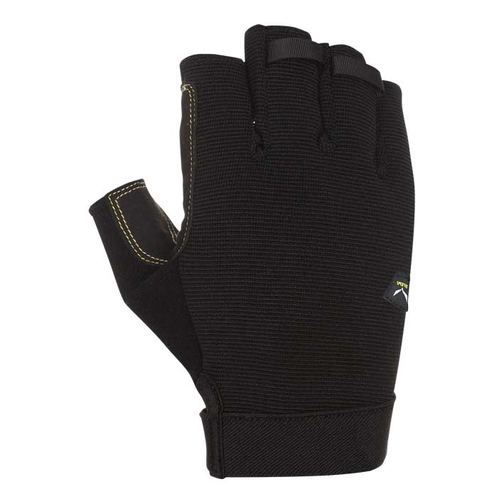 guanti-salewa-steel-vf-2-0-dst-gloves